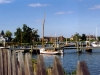 Navy Point Marina, St. Michaels, Md.