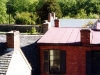 Roofs - Harpers Ferry, W. Va.