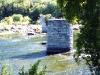 Shenandoah River, Harpers Ferry, W. Va.