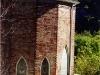 Apse - Harpers Ferry, W. Va.
