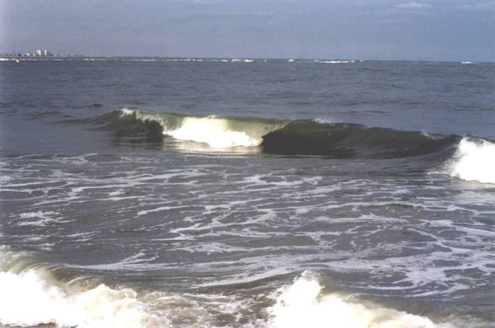 avalon-atlantic-waves