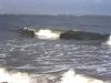 Atlantic Waves, Avalon, N.J.