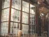 bd001w-bodie-house
