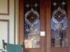 cm003aw-merry-welcome-doors