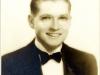 Daddy Portrait - 1930s