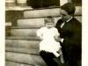 Granddaddy & Daddy 1914