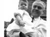 Granddaddy & Me 1941