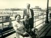 Grandmother, Aunt Marguerite, Granddaddy OCNJ