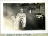Halloween 1938
