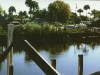 Henderson Creek, Naples, Fla.
