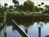 Henderson Creek, Naples, Fla.