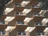 Balconyscape, Ritz-Carlton, Naples, Fla.