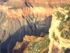 az007w-grand-canyon-colors-v