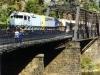hf008w-train-x-potomac