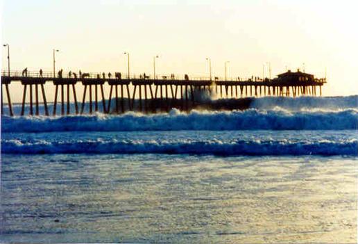 hb060w-hermosa-storm-waves-6