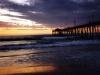 hb003w-hermosa-pier-iii