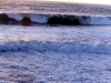 hb090w-hermosa-storm-waves-9