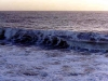 hb120w-hermosa-storm-waves-12