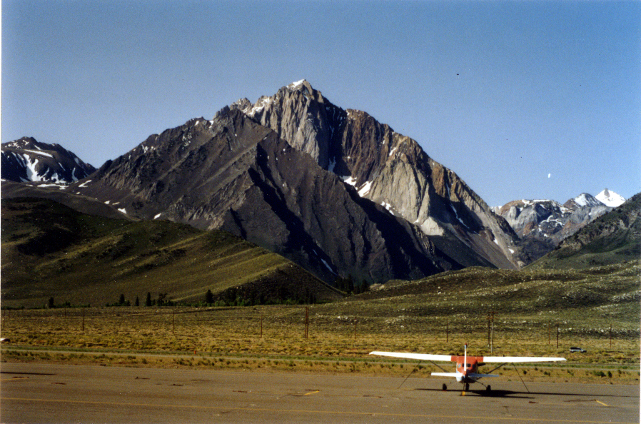 mammoth-airport-mm002-contrast