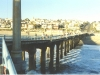 manhattan-beach-from-pier