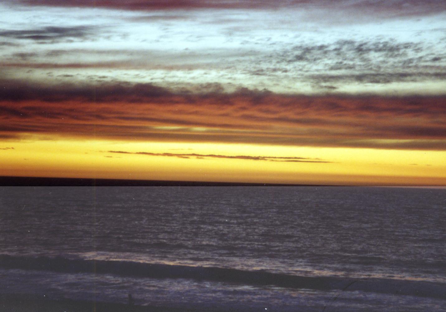 post-sunset-sky-brt