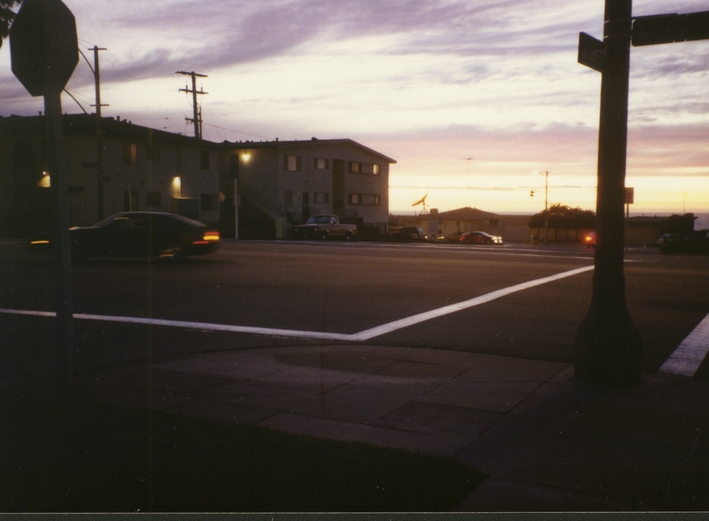 rb-intersection-at-sunset-no-contrastjpg