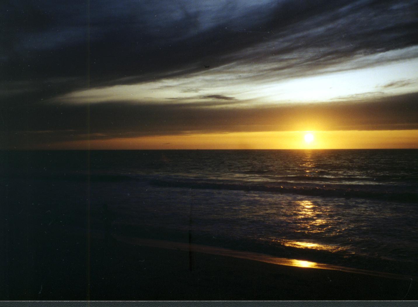 sunset-original