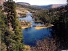 Twin Lakes - Mammoth Lakes, Calif.