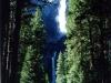 yosemite-falls-ys004