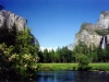 yosemite-vly-merced-river-ys003