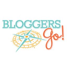 Bloggers Go