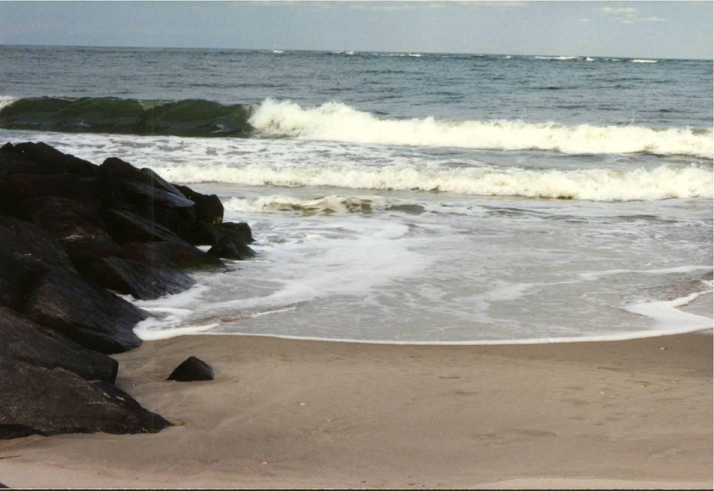 avalon-salty-surge