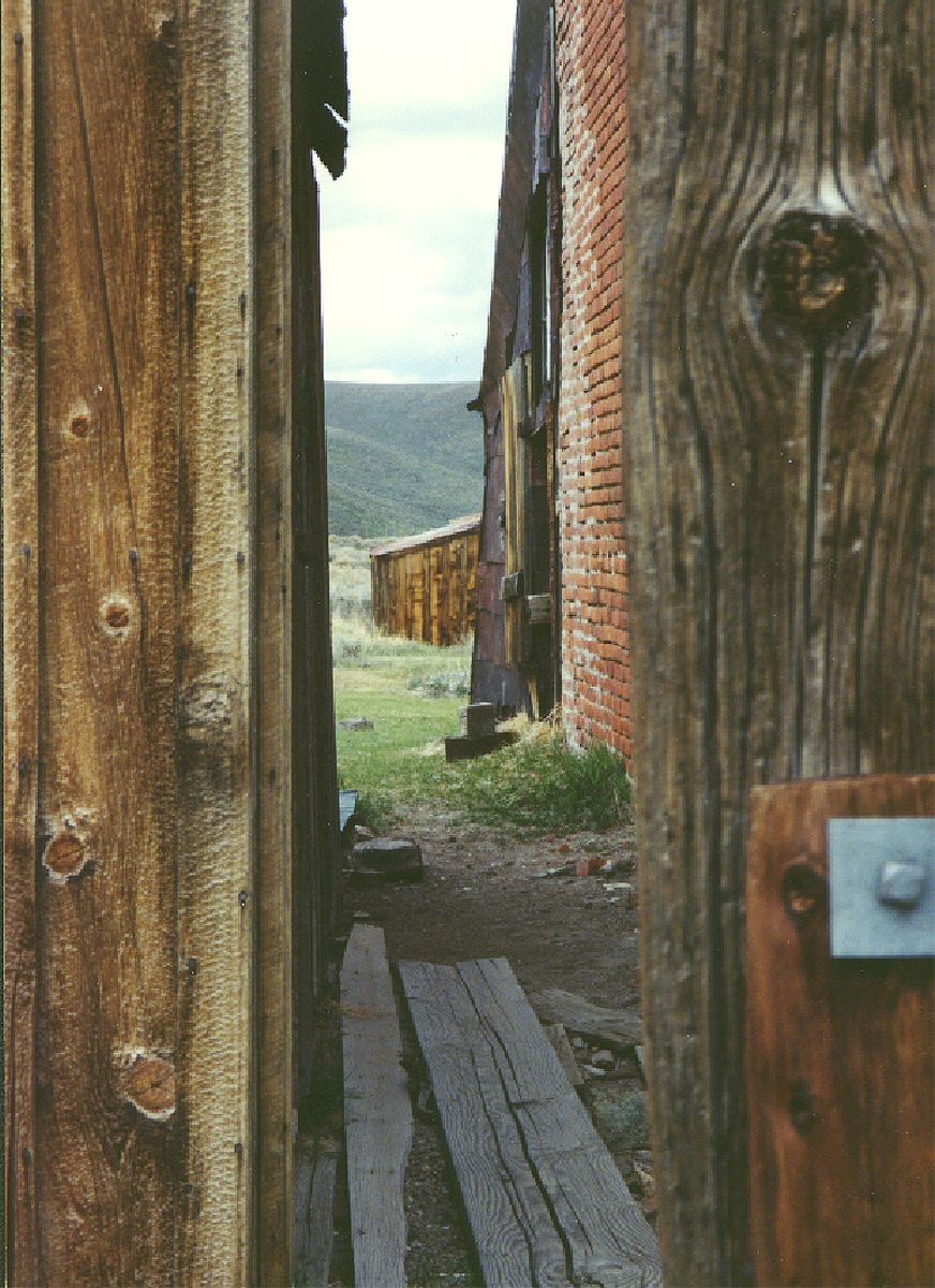 bodie-alley-300-copy