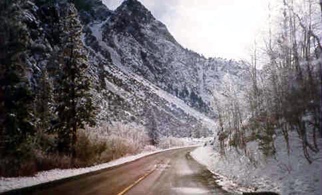 SN018W Carson Peak