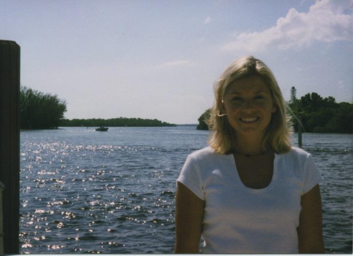 Chokoloskee 1999