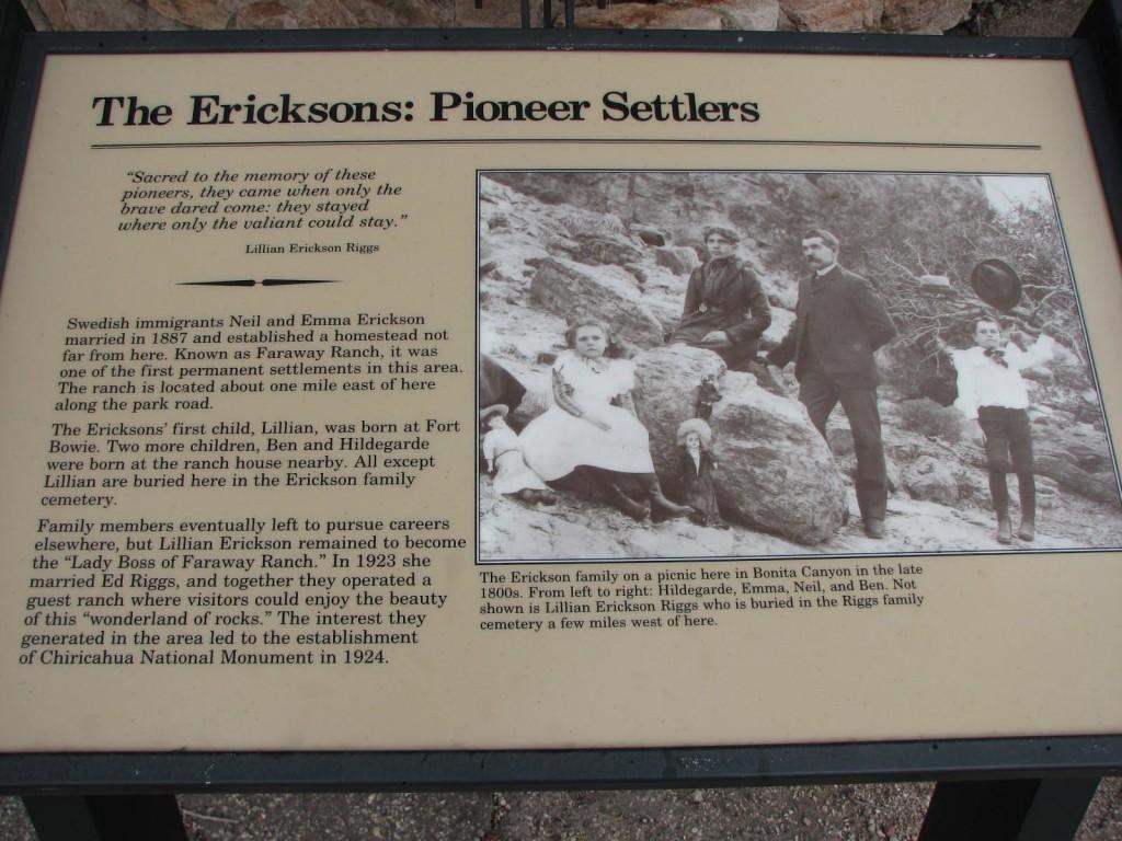 SE-AZ-Faraway-Cemetery-Plaque-22