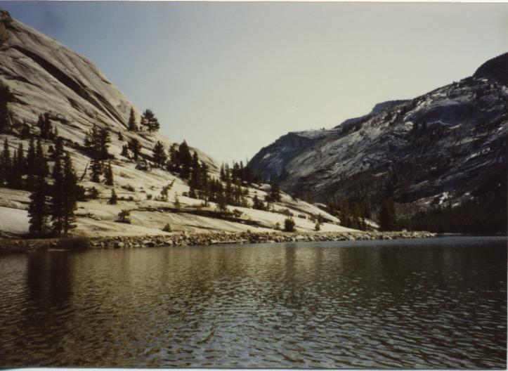 Yosemite New 2