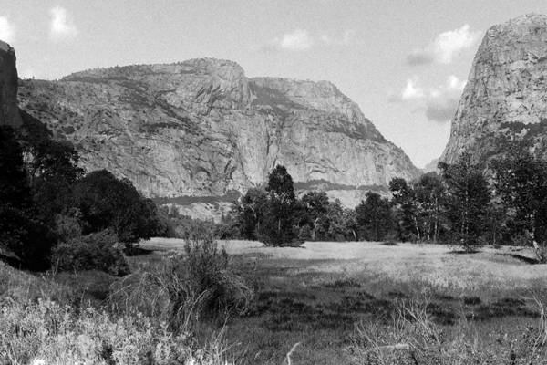 hetch-hetchy5